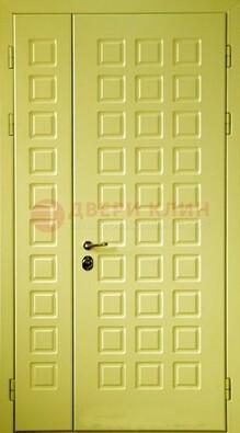 Входная дверь ДТМ-28 в Санкт-Петербурге